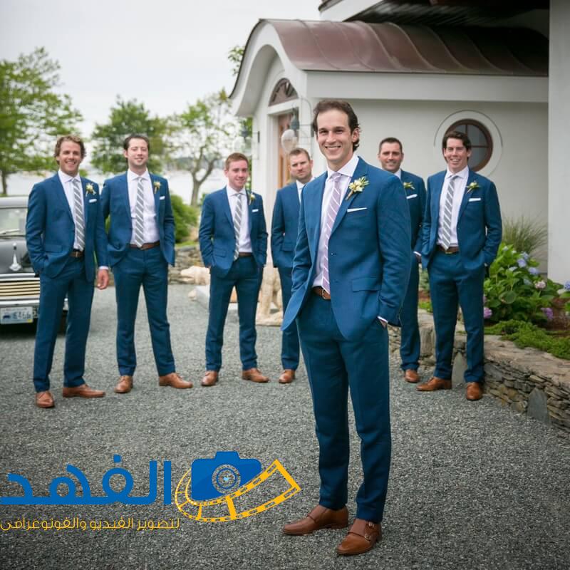 مؤسسة تصوير حفلات زواج بالرياض
