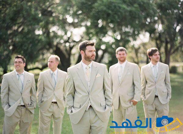 مصور حفلات زواج رجال بالرياض