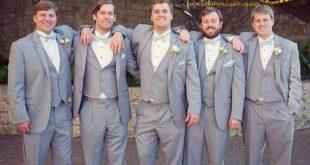 تصوير حفلات زواج رجال بالرياض